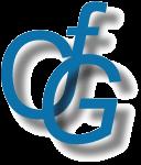 Logo Fiduciaire Cofigest Sàrl