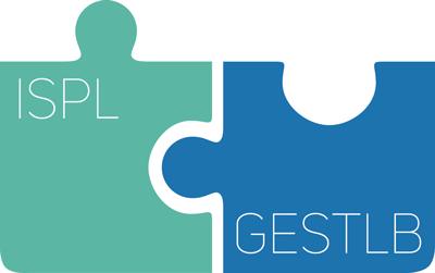 Logo ISPL-GestLB