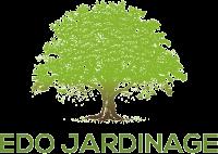Logo EDO Jardinage Sàrl