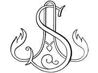 Logo Restaurant Steinmetz