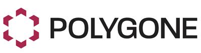 Logo Polygone Sàrl