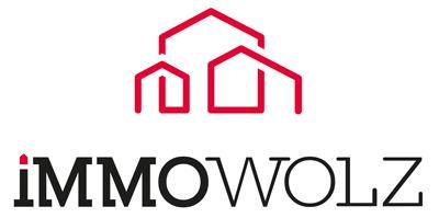 Logo Immo Wolz