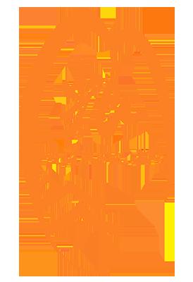 Logo Restaurant Raïskär