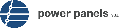 Logo Power Panels SA