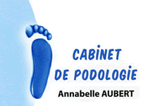 Logo Aubert Annabelle - Bruno Rogaume