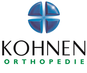 Logo Kohnen