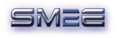 Logo SM2E Sàrl