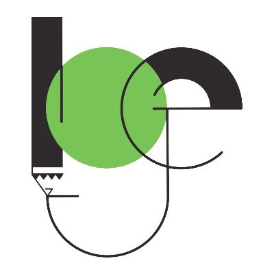 Logo Lycée de Garçons Esch