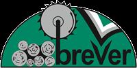 Logo Bois Brever SA