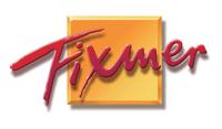 Logo Fixmer Sàrl
