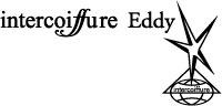 Logo Intercoiffure Eddy Sàrl