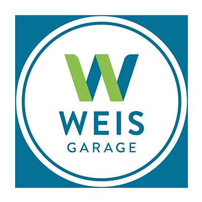 Logo Garage Weis-Schon Sàrl