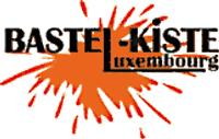 Logo Bastelkiste & Stoffe