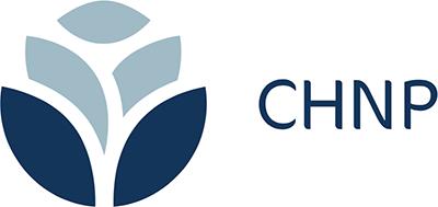 Logo Centre Hospitalier Neuro-Psychiatrique