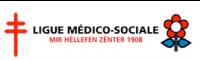 Logo Ligue Médico-Sociale