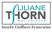 Logo Liliane Thorn
