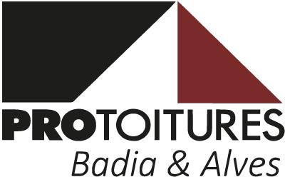 Pro-Toitures SA
