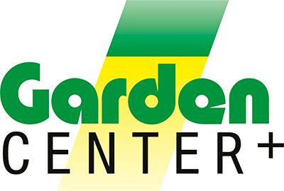 Garden Center +