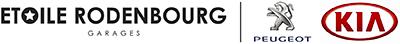 Peugeot Kia Rodenbourg Strassen