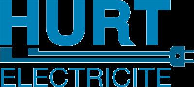 Hurt A. Electricité et Décoration