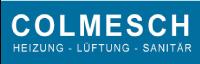 Colmesch Otto GmbH Heizung-Lüftung-Sanitär