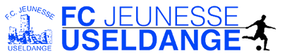 Football Club Jeunesse Useldange Asbl