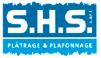 S.H.S. Sàrl