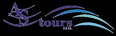A.S. Tours