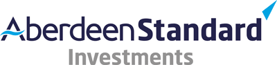 Aberdeen Standard Investments Luxembourg SA