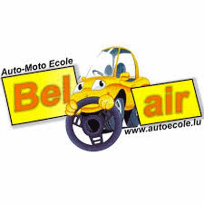 Auto-Moto-Ecole Bel'Air