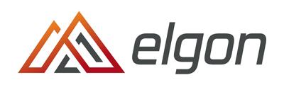 Elgon SA