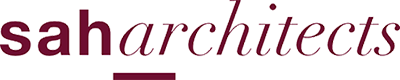 Saharchitects Sàrl