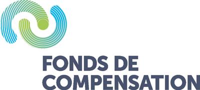 Fonds de compensation commun au régime général de pension (FDC)