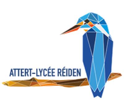Atert-Lycée Redange
