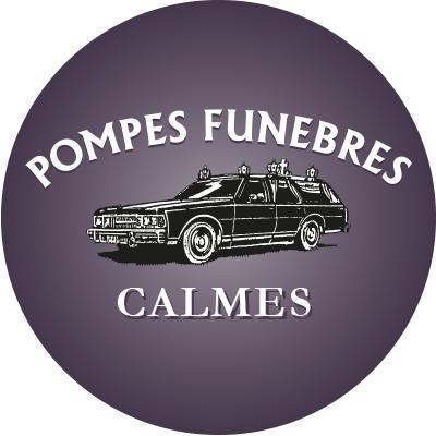 Pompes funèbres Calmes