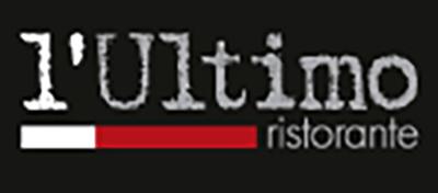 Restaurant L'Ultimo