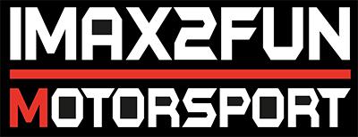 1max2fun Motorsport