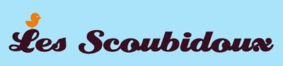 Les Scoubidoux