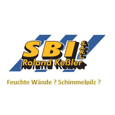 DIE ABDICHTER - SBI Roland Kessler Sàrl