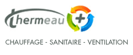 Thermeau Plus Sàrl