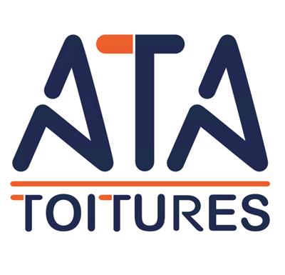 ATA-Alliance Toitures Artisanales Sàrl