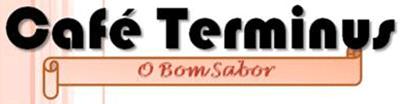 Café Terminus