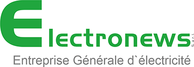 Electronews
