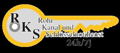 Serrurerie RKS - 24 Stunden Luxemburger Schlüssel- und Sicherheitsdienst