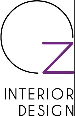 OZ Interior Design