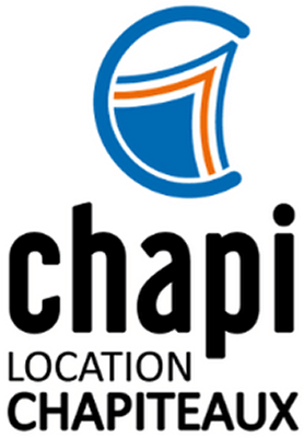 Lux Chapiteaux