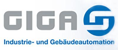 GIGA Industrie und Gebaüdeautomatisation