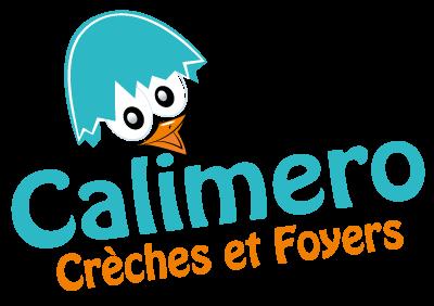 Crèche Calimero