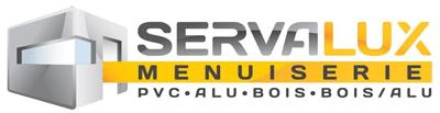 Servalux SA