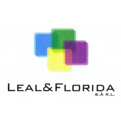 Leal & Florida Sàrl